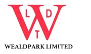 Wealdpark Logo